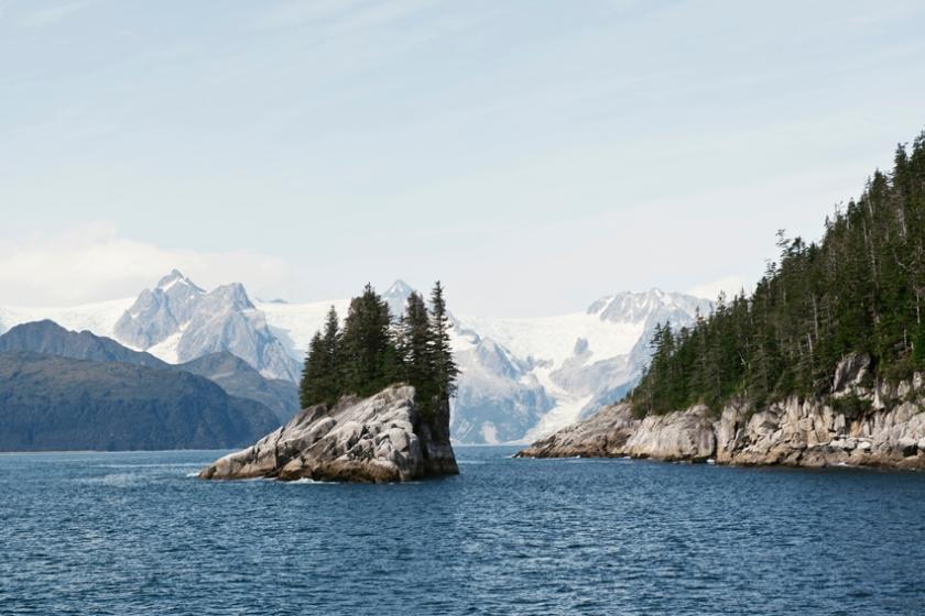 Alaska70