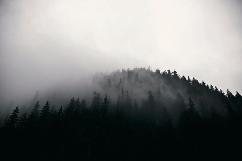 Alaska758