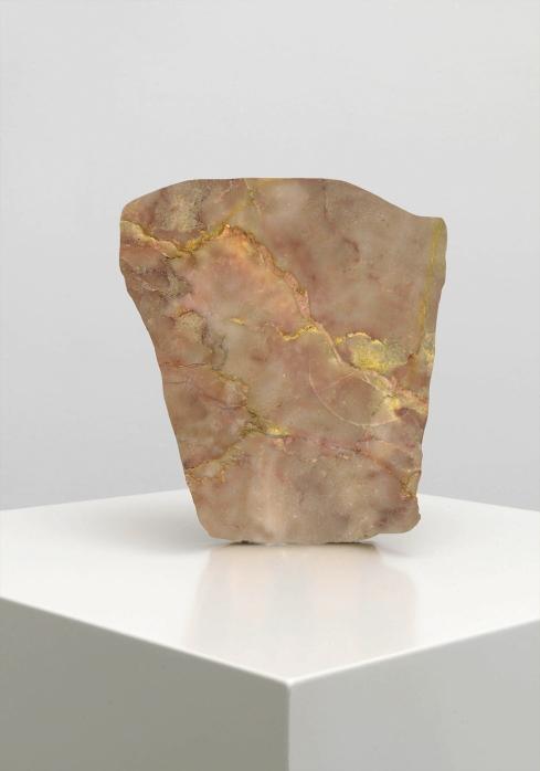 11.escultura03b(baja)