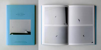 BOOKS_HPF_Das_Kleine_Mwenbuch.jpg